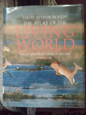 Used book for Sale in Newport News, VA