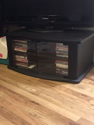 Short Tv Stand for Sale in Golden, CO