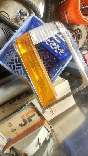 94-97 ford headlight housings for Sale in Buckley, WA