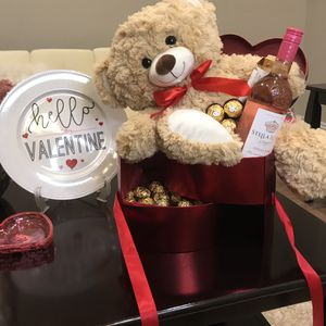 San Valentine Gifts ♥️ for Sale in Corona, CA