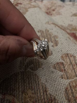 10k ring for Sale in Bellingham, WA