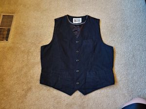 Converse Vest for Sale in Athens, GA
