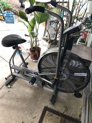 Schwinn Airdyne bike for Sale in Vallejo, CA