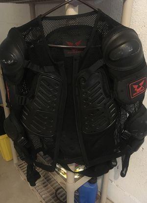 Motorcycle Large Vest for Sale in Boynton Beach, FL