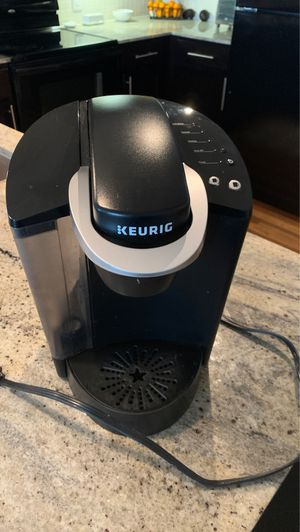 Keurig for Sale in Atlanta, GA
