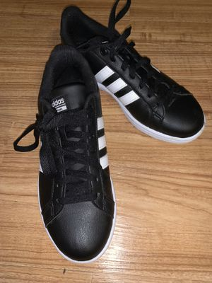 Adidas for Sale in Arlington, TX