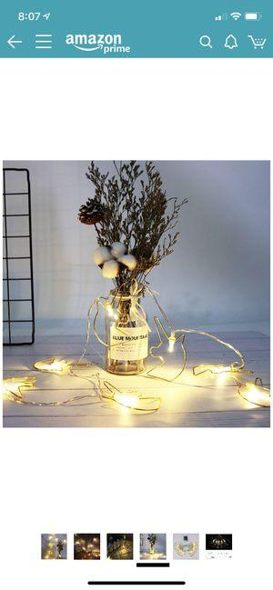 Unicorn string lights for Sale in Whittier, CA