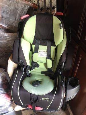 Omega car seat for Sale in Herndon, VA