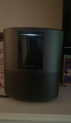 Bose speaker !! Worth $300 no cap for Sale in Stone Mountain, GA
