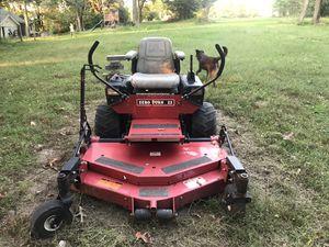 Bush Hog zt22 for Sale in Blountville, TN