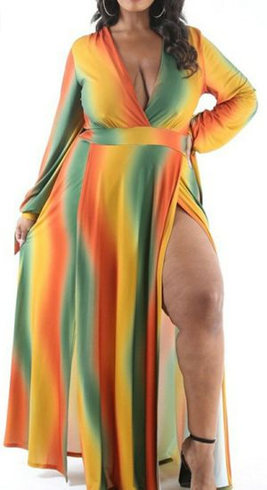 Plus Size clothing for Sale in Dallas, TX