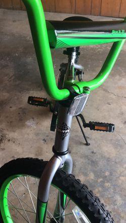 Brand new Huffy bike! for Sale in Morton,  IL