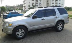 Ford explorer 2010.en muy buenas condisiones for Sale in Haines City, FL