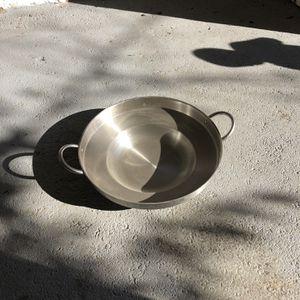 Caso Para Freír for Sale in Stockton, CA