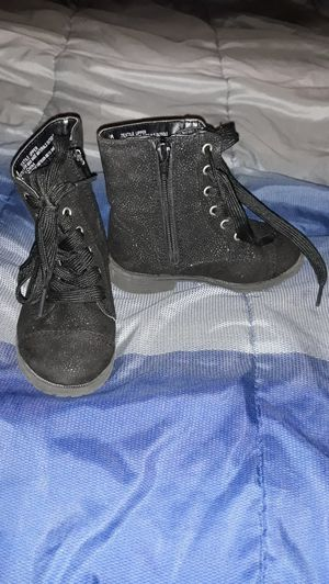 Girls boots for Sale in University Place, WA