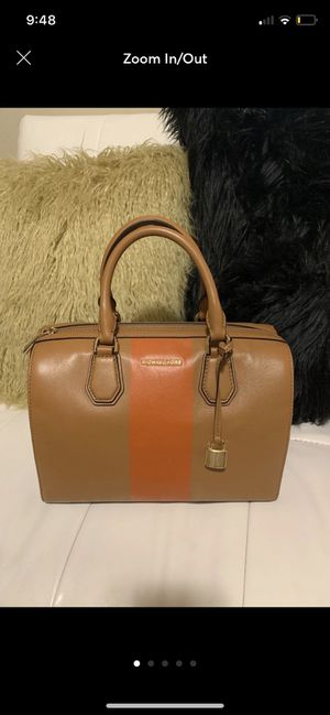Michael Kors purse for Sale in Greenville, WI