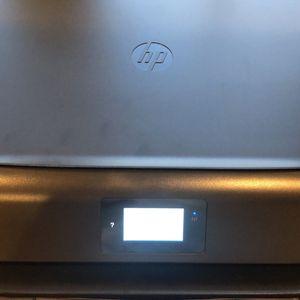 HP Envy Inkjet Printer Scanner for Sale in Great Falls, VA