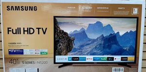 We finance Samsung smart TV for Sale in Houston, TX