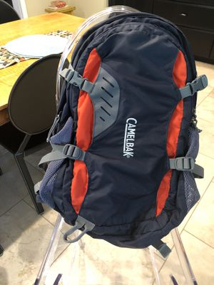 CamelBak Backpack for Sale in Alexandria, VA