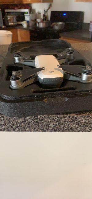 DJI spark drone for Sale in Centreville, VA