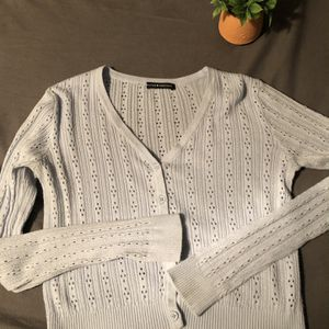Brandy Mellvile Cardigan for Sale in Compton, CA
