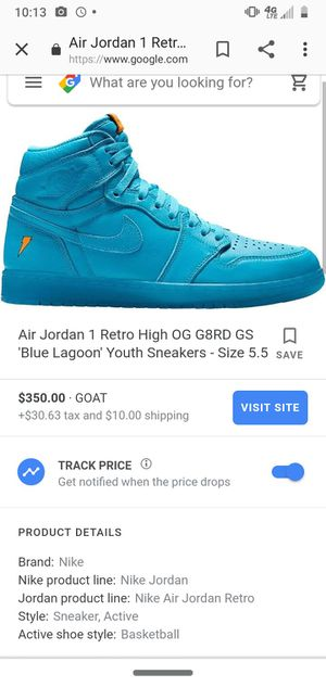 New And Used Air Jordan For Sale In Murrieta Ca Offerup