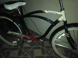 Schwinn legacy 26 inch men's bike for Sale in Tolleson, AZ