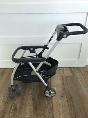 Chicco KeyFit caddy stroller for Sale in San Diego, CA