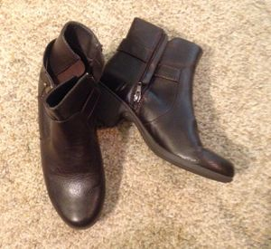 Ankle Boots for Sale in Shelbyville, TN