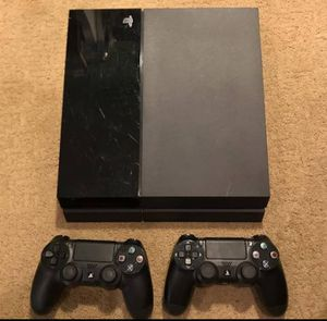 Ps4 pro 150 for Sale in Arnold, MO