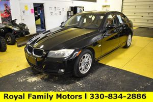 2010 BMW 3 Series for Sale in North Canton, OH