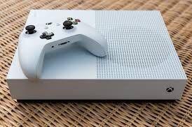 Bran new. Xbox one s for Sale in Sammamish, WA