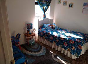 Paw Patrol twin bedroom set for Sale in Austin, TX