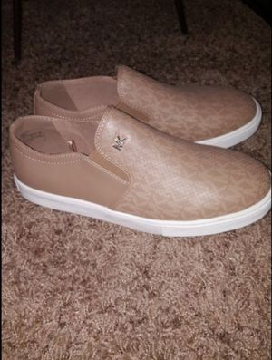 Michael Kors women's shoes for Sale in Ontario, CA