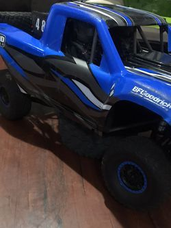 Traxxas Udr 6s for Sale in Los Angeles,  CA