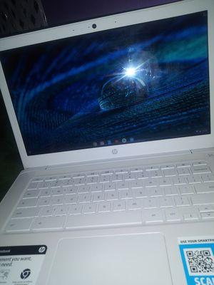 Chromebook 14 for Sale in Houston, TX