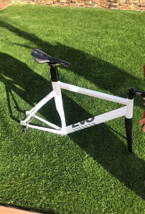 17teeth Evo fixie for Sale in Moreno Valley, CA