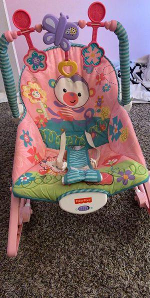 Rockin chair for Sale in Nashville, TN