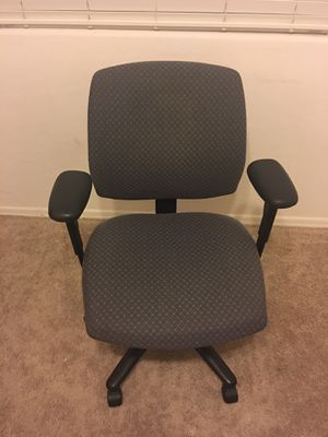 Office chair for Sale in Fort McDowell, AZ
