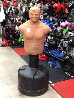 Century Bob Punching Bag for Sale in Phoenix, AZ