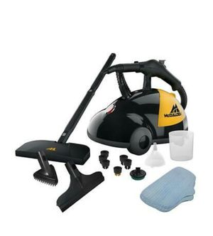 Steam cleaner for Sale in Suwanee, GA