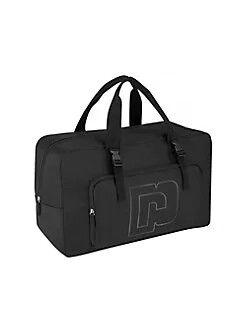 Paco Rabanne XL Duffle Bag for Sale in Yarrow Point, WA