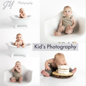Budget Friendly photography for Sale in Los Angeles, CA