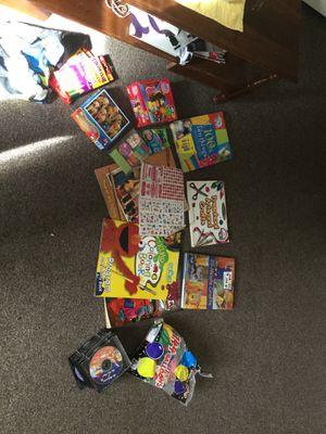 Kids stuff for Sale in Watertown, CT