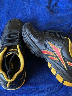 Reebok Sneakers for Sale in Flowery Branch,  GA