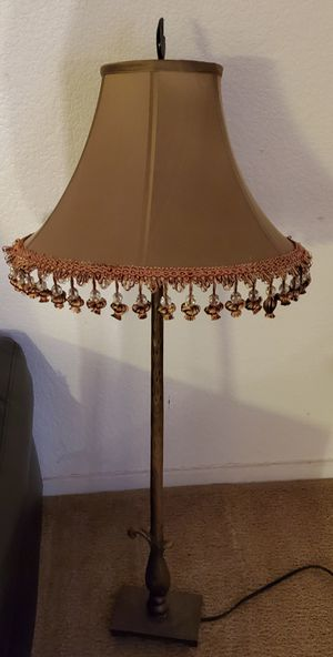 Lamp Shades for Sale in Hercules, CA