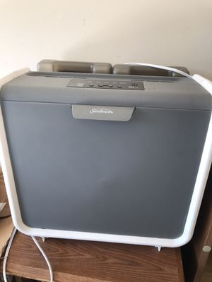 Cool Mist Humidifier for Sale in Irving, TX