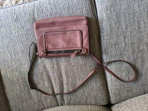 Reddish bag for Sale in Kent, WA