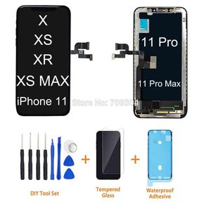 iPhone XS Screen Replacement for Sale in Orlando, FL