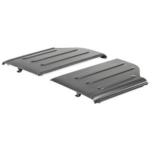 Jeep JK Freedom Panels - left/right set w/bag for Sale in Lititz, PA